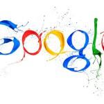 Эрик Шмидт продаст акции Google