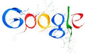 Председатель Google Эрик Шмидт встретился с антимонопольным комиссаром ЕC