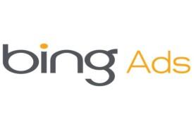 Bing Ads унифицировал таргетинг на устройства