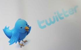 Twitter экспериментирует с аналитикой по отдельным твитам в десктопной версии сервиса