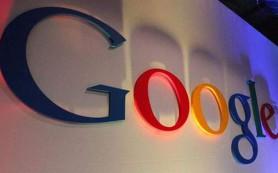 Google рекомендует применять атрибут NoFollow для ссылок веб-дизайнеров