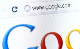 Google начал показывать название торговых центров, в которых находятся магазины