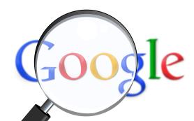 Google запустил новый интерфейс мобильной поисковой выдачи
