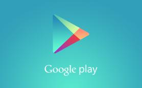 Google ввёл ручную премодерацию приложений и возрастные рейтинги в Google Play
