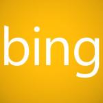Google хочет получать «откат» от продаж iPhone
