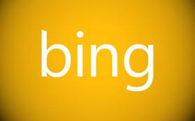 В приложение Bing для iPhone внедрили режим приватного поиска