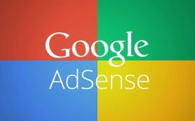 Google AdSense снова показывает резкий скачок CTR объявлений