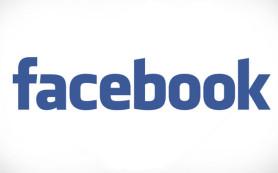 Facebook добавил видео в рекламу игровых десктоп-приложений