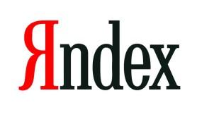 Яндекс изучил, как развивался интернет в разных регионах России в 2014 году