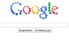 Google закроет сервис создания опросов Moderator 31 июля 2015 года