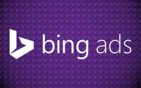 Bing Ads начнет поддерживать обновленные URL