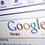 В Google Новостях больше не будет устаревших материалов