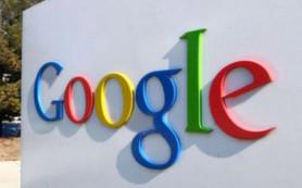 Google подтвердил запуск обновлённого алгоритма по борьбе с дорвеями