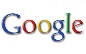 Google объявил о скупке патентов