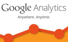 Google создал страницу с информацией об обновлениях Google Analytics