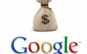 Google AdSense будет предупреждать издателей о размещении рекламы социальных казино