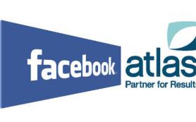 Facebook Atlas показывает релевантные объявления, уделяя внимание приватности пользовательских данных