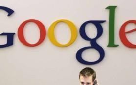 Google вернул «Вы недавно искали…» в поисковую выдачу