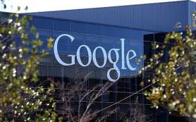 «Фантомное» обновление алгоритма Google затронуло многие сайты