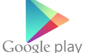 Google Play обновил систему возрастных ограничений для игр и приложений