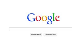 ФАС переносит рассмотрение дела в отношении Google на 1 июня