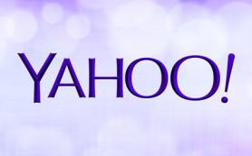 Yahoo улучшил интерфейс мобильной поисковой выдачи в США