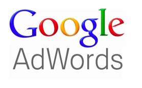 Google AdWords добавил инструменты для измерения кроссэкранных конверсий