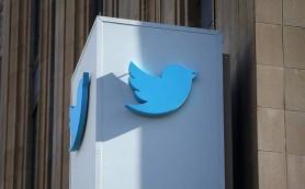 Twitter улучшит организацию твитов с помощью технологии Whetlab