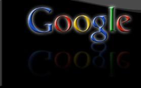 Google добавил рекламу установки приложений в DoubleClick Search