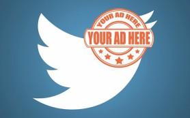 Twitter запустил таргетинг на категорию мобильных приложений