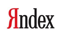 Как правильно сообщать в службу поддержки Яндекса о проблемах с сайтом