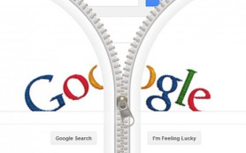 Google уменьшил вероятность случайных кликов по мобильным объявлениям