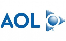 AOL и Microsoft заключили договор о сотрудничестве сроком на 10 лет