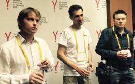 «Яндекс» представил «Радио»