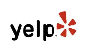 Yelp покажет доказательства мошенничества с отзывами компаний