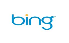 Microsoft: Bing является самостоятельным многомиллиардным бизнесом