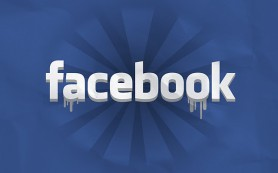 Выручка Facebook во II квартале 2015 года выросла на 38% и достигла $4,04 млрд