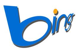 Bing тестирует виртуальную Emoji-клавиатуру