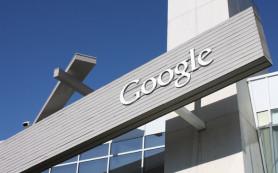 Google тестирует рекламу бытовых услуг в локальной выдаче в США