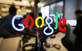 Google: для быстрой индексации контента следует использовать RSS, PubSubHubbub и Search Console