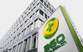 Конкурент Baidu в Китае Qihoo 360 открыл офис в Гонг Конге