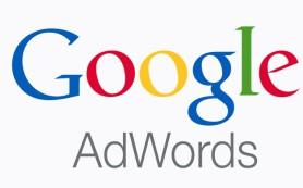 AdWords добавит в медийную статистику отчёты по взаимодействиям для лайтбоксов