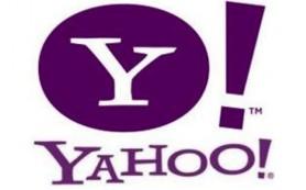 Представители Yahoo сообщили о тестировании интерфейса поисковой выдачи Google