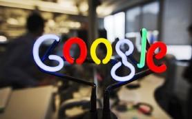 Новости Google разрешили издателям выбирать картинки для статей
