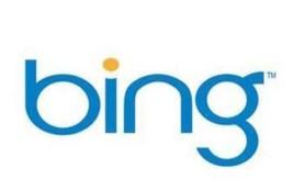 Bing Ads добавил настраиваемые модули на главную страницу аккаунта