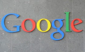 Google призывает вебмастеров экспериментировать
