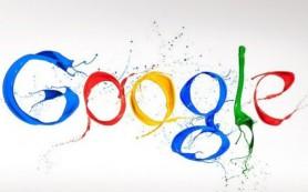 Выручка Google во II квартале 2015 составила $17,7 млрд, стоимость акций выросла на 11% за день