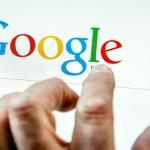 Google заявил о запуске апдейта алгоритма Panda