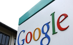 Google призывает отказаться от межстраничных объявлений загрузки приложений на мобильных сайтах