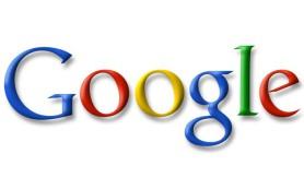 Google добавил отзывы в товарные блоки Сети знаний